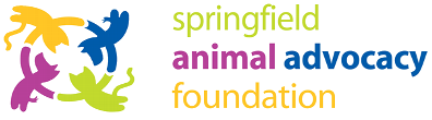 Springfield Animal Advocacy Foundation